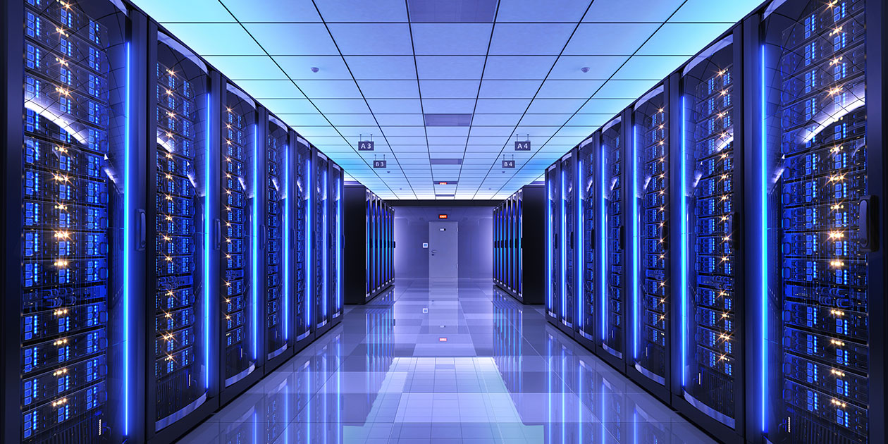 Computer Systems and Networking